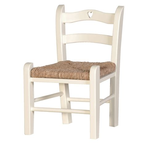 Wooden Child Chair by Build A Childs Garden Chair Construction Plans Wooden