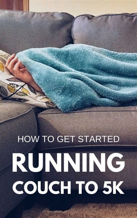 running couch best 25 couch to 5k ideas on pinterest