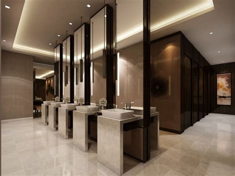 alphabet  nasdaqgoogl google  launch toilet