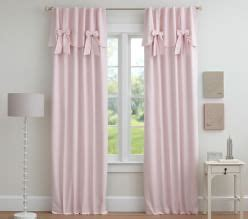 pottery barn baby curtains baby curtains nursery curtains baby window panels