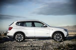 2017 Bmw X3 Image 2017 Bmw X3 Size 1024 X 681 Type Gif Posted On July 18 2016 7 04 Pm The Car