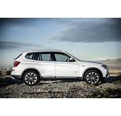 Image 2017 BMW X3 Size 1024 X 681 Type Gif Posted On July 18
