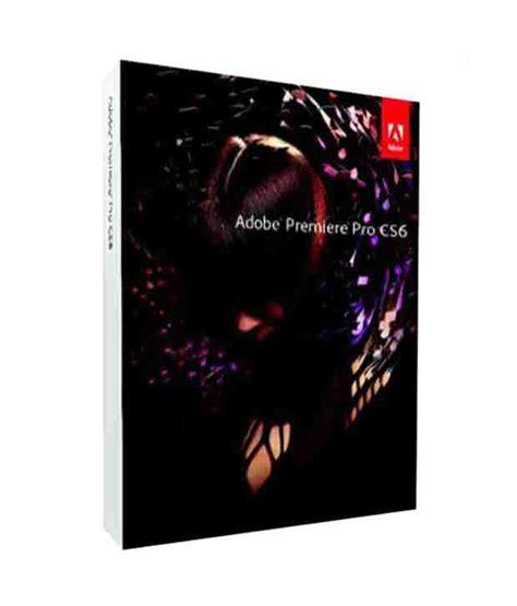 adobe premiere cs6 on windows 10 adobe premiere pro cs6 buy adobe premiere pro cs6 online