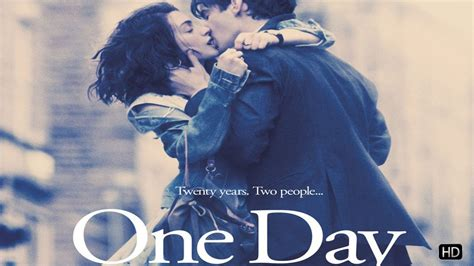 s day trailer ita one day trailer italiano