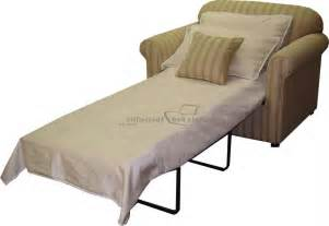 intex one person pull out chair bed sofa bed