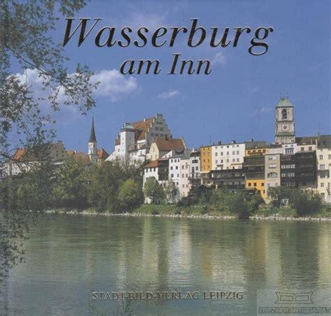 pension wasserburg am inn wasserburg inn zvab