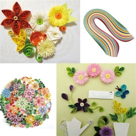 Origami Supplies - free coloring pages buy wholesale origami supplies