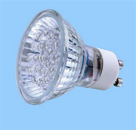Led Light Bulbs Toronto 100 Led Light Bulbs Toronto Led Light Bulbs Ls Fix Kingso G9 Led 350lm White