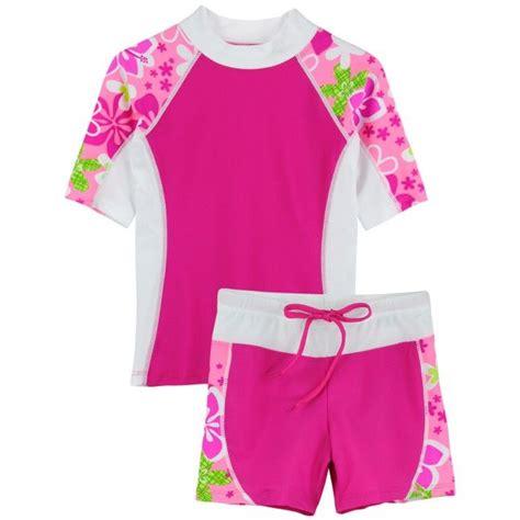 Set Swim Swim Shorts s seaside set by tuga in rosita sleeve swim