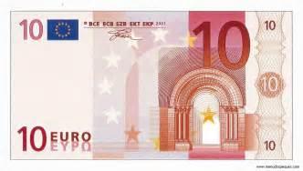 Euros learningenglish esl