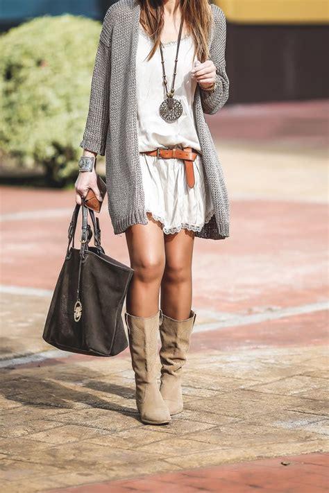 styco co blog de moda tendencias y estilo de 1000 ideas sobre botas de falda en pinterest desgaste
