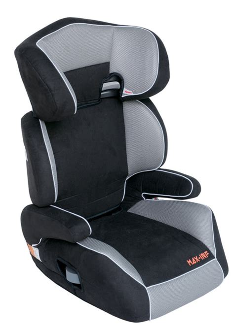 reclining high back booster seat reclining high back booster 28 images reclining high