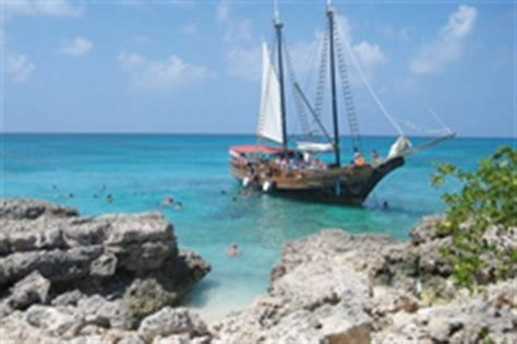 best catamaran in aruba aruba snorkeling excursion reviews ratings cruise critic