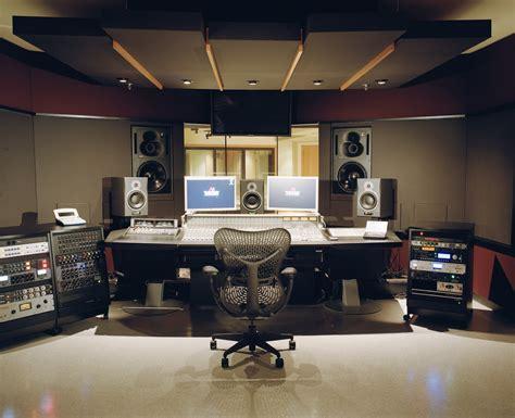 home design studio pro yosemite gc pro