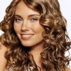 curly q hairstyles short haircut for women over 60