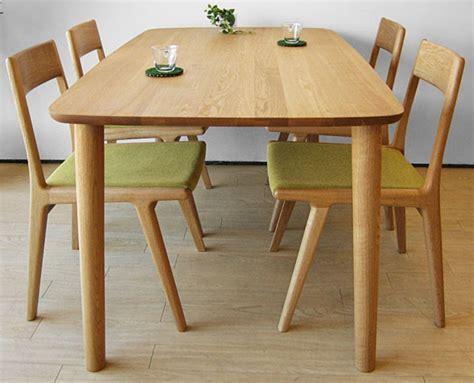 japanese style dining room furnituresimplemodern solid