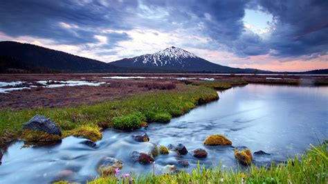 Free Hd free hd amazing nature wallpapers high