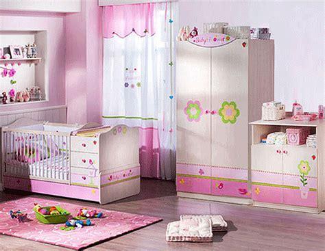 children furniture bedroom set     years