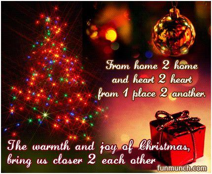 warmth  christmas  christmas love ecards  christmas love   funmunchcom