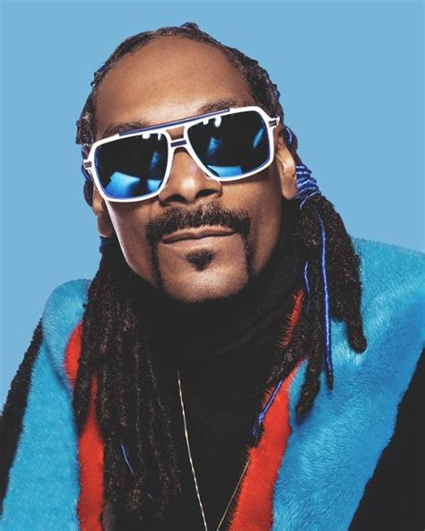best snoop dogg album snoop dogg biography albums links allmusic