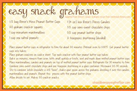 easy printable dessert recipes free 4x6 recipe card templates