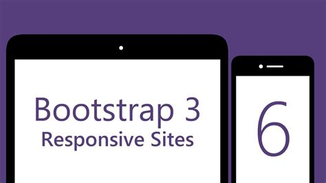 bootstrap tutorial popup bootstrap 3 tutorials 6 modals popup boxes youtube