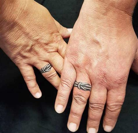 tattoo ring butterfly best 24 ring tattoos design idea for men and women