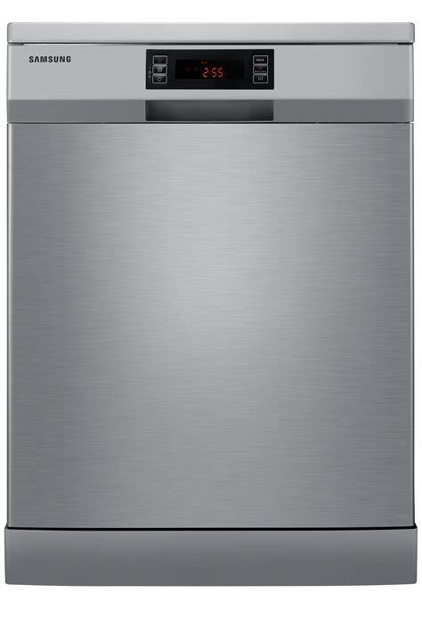 Samsung Dishwasher Samsung Dishwasher Dw Fn320t Price India Buy Best Dishwashers Reviews