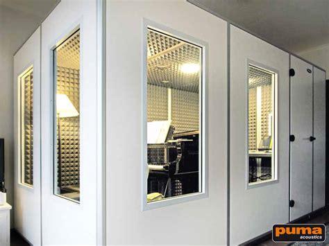 cabina insonorizzata usata cabina insonorizzata airbirds 314x210 di acoustics