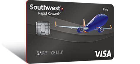 Rapid Rewards Gift Cards - southwest plus credit card southwest airlines credit card