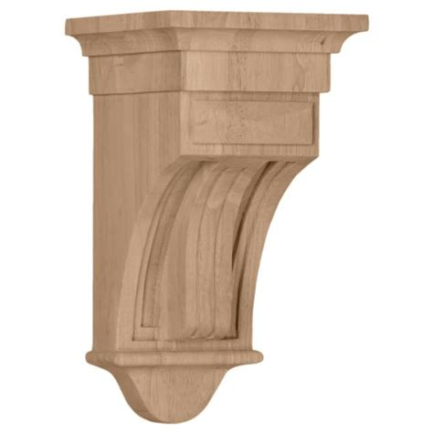 Corbel Course What Are Corbels Used For Home Improvement