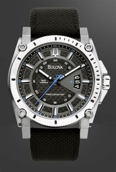 90 best bulova watches images on bulova