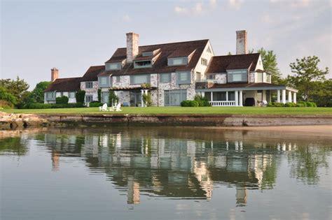 best celebrity homes top ten celebrity homes