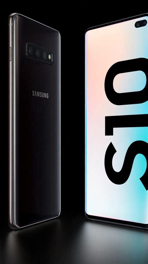 Samsung Galaxy S10 8k by Wallpaper Samsung Galaxy S10 Unpacked 2019 Samsungevent 8k Hi Tech 21180