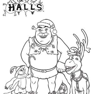 christmas donkey coloring page donkey coloring pages for christmas christmas coloring pages