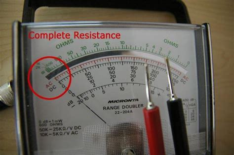 harga transistor d998 ohm reading resistors 28 images 6 band resistors which way should the bands be read