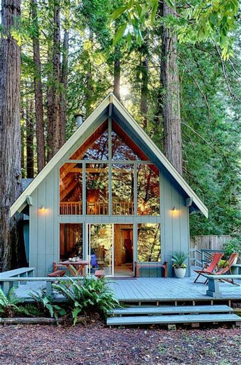 small a frame homes 25 best tiny houses ideas on tiny homes mini