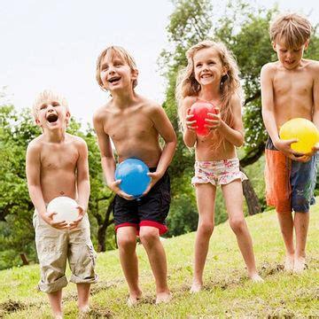 russian naturalist children 12 twists on summer fun