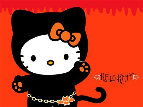 hello kitty character wallpaper hello kitty desktop wallpaper cartoons gallery