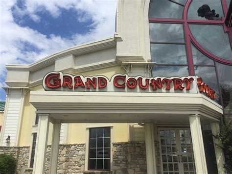 grand country buffet branson lots of great food grand country buffet branson traveller reviews tripadvisor
