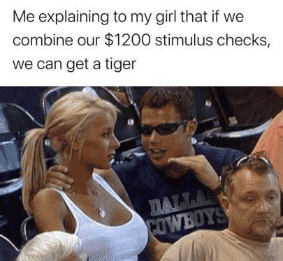 stimulus checks  dropping     stimulus check