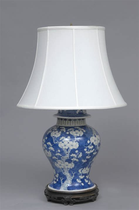 blue and white porcelain table ls blue and white l pair of blue and white chinese