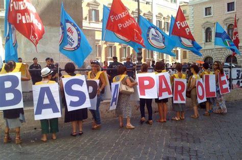 rinnovo permesso di soggiorno roma rinnovo contratto scuola 2015 autos post
