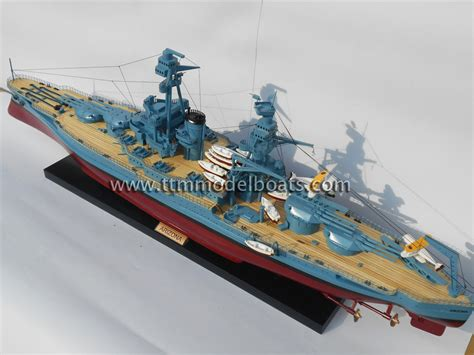 model boats uss arizona bb 39 wooden model boats wooden battle