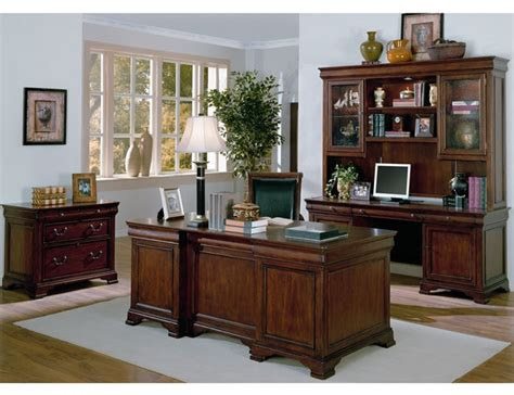 desk and credenza home office home office desk credenza for the home