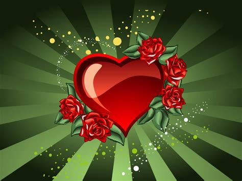 love themes and wallpapers 3d love theme zedge 1 background wallpaper hdlovewall com