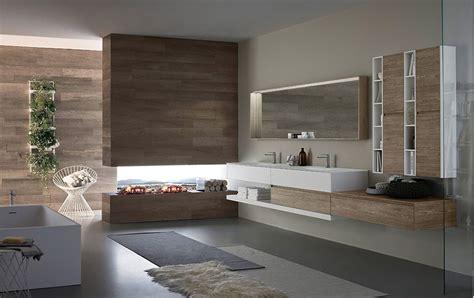 bagni interni interni bagni interior design bagno dimensioni bagno