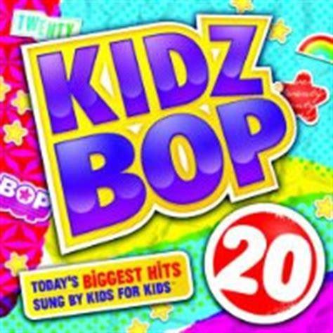 kidz bop mp buy kidz bop kids kidz bop 20 mp3 download