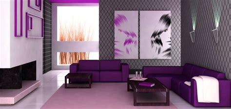 wallpaper dinding naga naga interior
