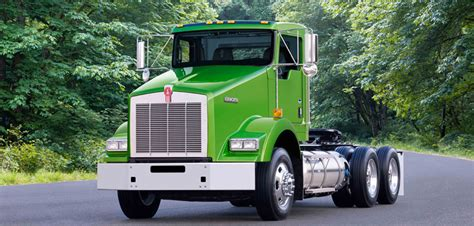 kenwood t800 kenworth trucks the world s best